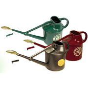 Haws 'Deluxe' Watering Can (7L) - 2 Colours Available