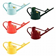 Haws 'Handy' Watering Can 0.7L