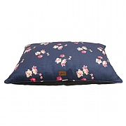 Joules Floral Restwell Pet Bed - Various Sizes