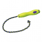 Kong Air Fetch Stick With Rope - Various Sizes