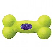 Kong Air Squeaker Bone - Various Sizes