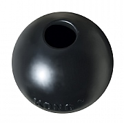 Kong Extreme Ball Black - Various Sizes