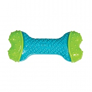 Kong CoreStrength Bone Dog Toy - Various Sizes