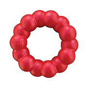Kong Ring Dog Toy - Various Sizes
