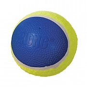 Kong Ultra SqueakAir Ball Dog Toy - Various Sizes