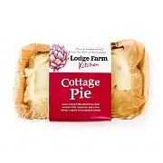 Lodge Farm Cottage Pie