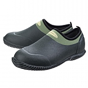 Muck Boot Daily Gardening Shoe - Moss Green