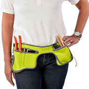 Burgon & Ball Poc-Kit Gardeners Utility Belt