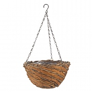 Smart Garden Rafiki Hanging Basket - Various Sizes