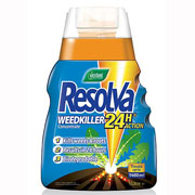 Resolva 24H Concentrate - 2 Sizes