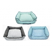 Resploot Sofa Bed (Various Colours & Sizes)