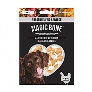 Rosewood Magic Bone No Rawhide Chicken Bone