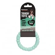 Rosewood Tough Toys Mint Flavour Ring