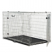 Rosewood Options Dog Cage - 4 Sizes