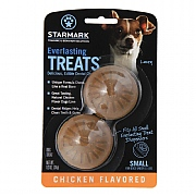 Starmark Everlasting Treats Chicken Flavour