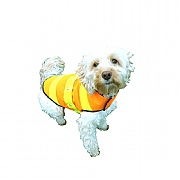 Rosewood High Visibility LED Jacket For Dogs