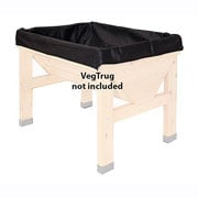 Replacement VegTrug Liner