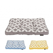 Scruffs Florence Large Mattress 100 x 70cm (Various Colours)