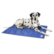 Scruffs Self Cooling Dog Mat