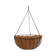 Smart Garden Smart Hanging Basket - Various Sizes