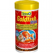 Tetra Floating Goldfish Food Sticks
