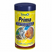 Tetra Prima Fish Food Granules