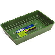 premium seed trays 3 sizes available