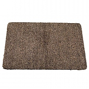 Outside In Ulti-Mat Mocha - Various Sizes