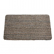 Outside In Ulti-Mat Striped - Various Sizes