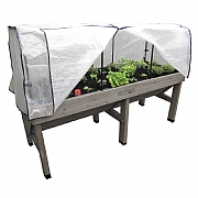 VegTrug Medium 1.8m