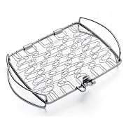 Weber Small Fish Basket