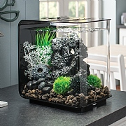 biOrb FLOW 30 Aquarium with MCR LED