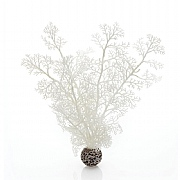 biOrb White Sea Fan