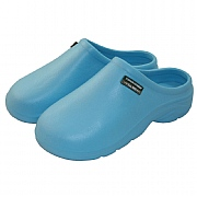 Town & Country Cloggies Blue